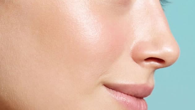 marine collagen skin