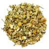 stress foods camomile