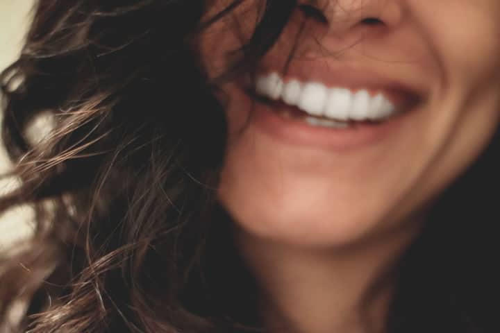 5 benefits of marine collagen