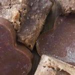 Fudgy-Cocoa-Brownies
