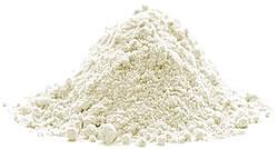 Protein Powder Fillers